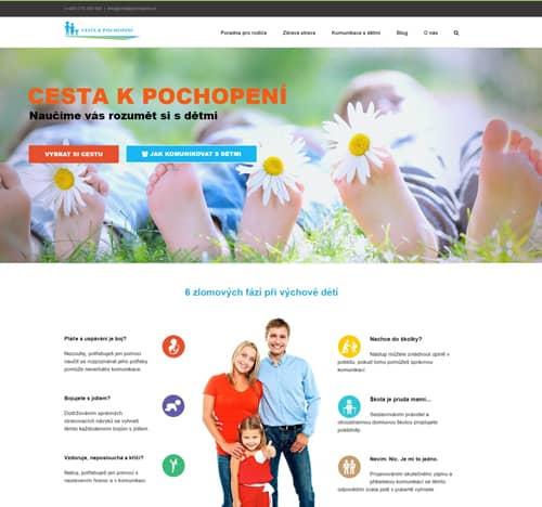 Reference - Cestakpochopeni.cz